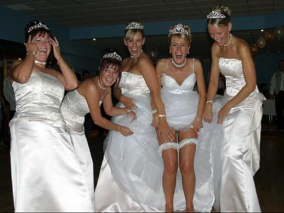 The Photos of my Wedding - Special Offer - wedding photographer in Hinckley