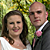 Bethny and Stephens wedding Hinckley Registry Office