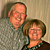 Julie and Graham wedding anniversary party Hinckley