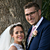 Natalie and Tom Griffin Inn Swithland