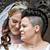 Zoe and Samantha, St Marys Guildhall